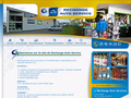 Rechange Auto Service : pièces et accessoires pour automobiles à La Rochelle en Charente Maritime