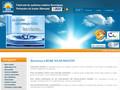 Biome Solar : spécialisée en vente de solutions de chauffages et énergie solaires en Tunisie