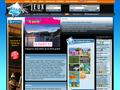 Jeux Internet : jeux gratuits en flash  de tous les goûts à destination des enfants de tous les ages