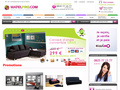 Matelpro : meubles, literie, fauteuils et canapés design pas chers pour votre intérieur