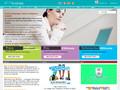 Octorate : permet de gérer et optimiser les sites de réservation sur une interface centralisée
