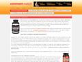 Comment Maigrir : conseils et produits pour maigrir rapidement du ventre et des cuisses