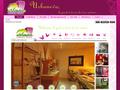 Apart Hôtel Dijon : séjour tranquille dans une ambiance raffinée en plein coeur de Dijon