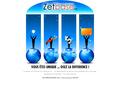 Gil Zetbase : services de création de site web, référencement, vente des sites et noms de domaine - référencement Panda