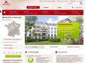 Akerys : programme immobilier neuf, commercialisation de logements neufs et promotion immobilière