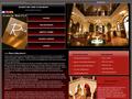 Riad Marrakech Marocain : les plus beaux Riad à Marrakech, hôtels, villas, hammams et spas du Maroc