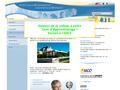 IDCE : Institut pour le Développement du Conseil et de l'Entreprise - formation économie et gestion