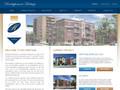 Développement Héritage : maison design à Laval et condos à ville St-Laurent au Québec