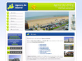 Agence du Littoral 85 : agence immobilière pour location, vente et achat de maisons et d'appartements en Vendée