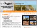 SARL Tony Laurendeau : entreprise de maçonnerie, couverture et isolation thermique à Saint Lin dans les Deux-Sèvres