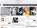 Centre Dentaire CMT : Cabinet dentaire à Paris - spécialistes pour soins adaptés et santé buccale