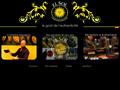 El Sol : cuisine riche de tradition ibérique, vente de produits et vins espagnols à Paris