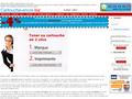 Cartouche Encre : toner à prix discount pour entreprises et particuliers - fiabilité et la qualité