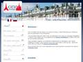 Odi Voyages : séjours touristiques ou professionnels en Russie à Moscou et Saint Petersbourg