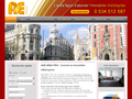 Immobilier Entreprise 31 : location de bureaux à Toulouse pour les professionnels cherchant des locaux - Ade Immo