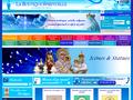 La Boutique Spirituelle : livres, articles religieux, produits spirituels et objets de piété