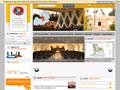 CCISM : Chambre de Commerce, d'Industrie et de Services de Marrakech - porte-parole des entreprises