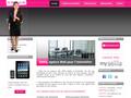 Seilia : développe des sites internet adaptés aux besoins des agents immobiliers