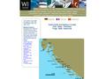 Croatia Yacht Charter : location de bateau, catamaran et motoryacht en Croatie