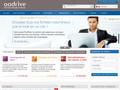 Oodrive : transfert sécurisé de gros fichiers pour TPE, PME et grandes entreprises