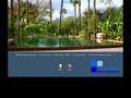 Piscine Bleu Marine : construction, renovation et équipement de piscine a Marrakech au Maroc