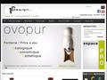 1r Design : boutique spécialisée proposant des articles éco design et moderne respectant l'environnement