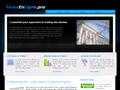 Forex en Ligne : cours pour s'initier au Forex et actualités du Forex - trader les devises