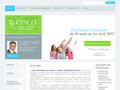 Cisco Ortho : formation en orthodontie avec stages dans tous les meilleurs cabinets dentaires