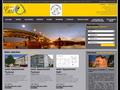 L'Immeuble : agence immobilière sur Toulouse Centre - maison ou appartement à vendre ou à acheter