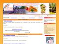 Actu Provence : recueil de bonnes recettes de cuisine typique de la Provence - plats provençaux