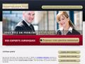 Juridique Gratuit : aide et conseils juridiques gratuits en ligne par des experts en droit