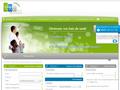 ABC Votre Mutuelle : devis pour complémentaires santés afin de réduire ses dépenses en soins médicaux