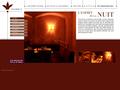 Le Doobie's : Bars Clubs Paris pour salle pour groupes, diner et brunch - boite de nuit à Paris