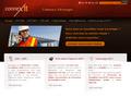 Protection Travailleur Isol� : solution pour qu'aucun salari� seul ne soit isol�