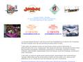 Janbac Baudin : entreprise spécialisé en rôdeuses, biseauteuse et palonnier - catalogue en ligne
