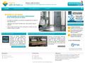 Espace Salle de Bains : les meilleurs solutions d'aménagement pour votre espace de bains
