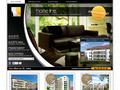 Home Line 38 : achat de studio neuf sur Grenoble - propriétaire à Grenoble