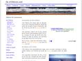 Ile d'Oleron : guide et informations utiles pour vos vacances sur l'île d'Oléron - sports et loisirs