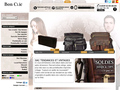 Sac Bon Chic Bon Genre : sacs et maroquinerie pour travailleur et fashionistas - sacs d'ordinateur et besaces