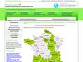 Points de Permis : stage de récupération de points de permis de conduire - sur toute la France