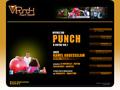VIPunch : coach sportif spécialisée dans les activités sportives liées à la boxe et coaching sportif