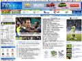 Foot, Transfert, Mercato, Infos, Videos : Tout l'actualité du football