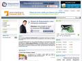 Intermédiaire Financier : obtenez les bons crédits pour financer idées et projets d'entreprise