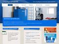 Egrenove : Eddy Lefebvre, installateur de chauffage Buderus spécialiste reconnu dans le domaine de chauffage