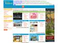 Mes Jeux Facebook : jeux gratuits et jouables via Facebook - jeux d'action, simulation et réflexion
