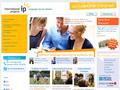 International Projects : séjour linguistique pour enfants, adolescents, adulte et famille au complet