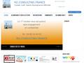 RD Consulting France : pour vous accompagner dans la gestion de votre entreprise