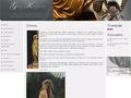 Expert En Art : estimation gratuite d'objet d'art grâce au groupe Guy Kalfon