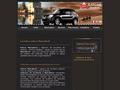 Katcar : location de voiture � Marrakech au Maroc