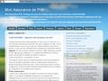 Assurance Blog : prêt moins cher grâce à la Loi Murcef en faisant jouer la concurrence